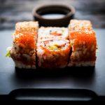Sådan arbejdede Dansk Ejerkapital med FSG sushi